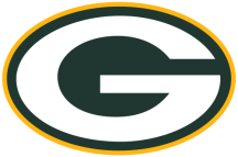 500px-green_bay_packers_logo-svg
