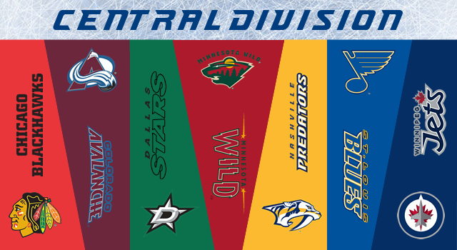 central-division-fw