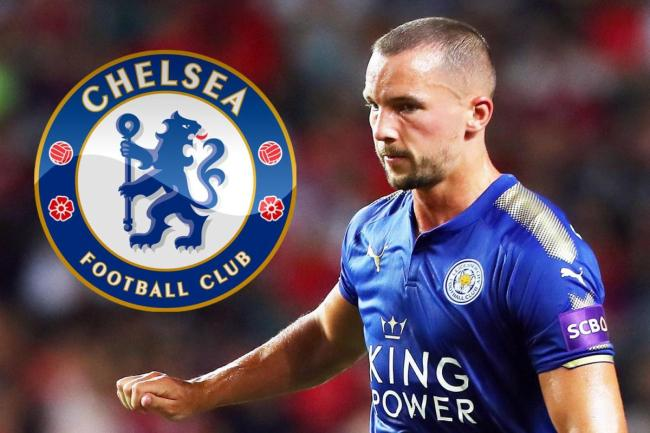 sport-preview-danny-drinkwater-to-chelsea