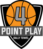 4-POINT PLAY LOGO