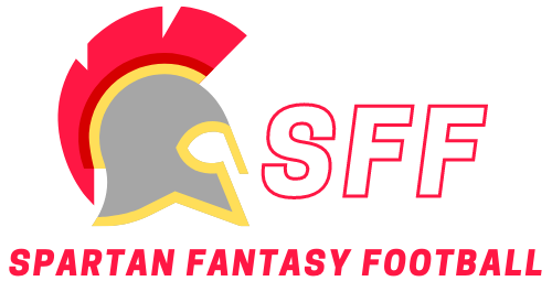 Spartan Fantasy Football