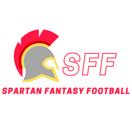 Greek Gods fantasy football (1)